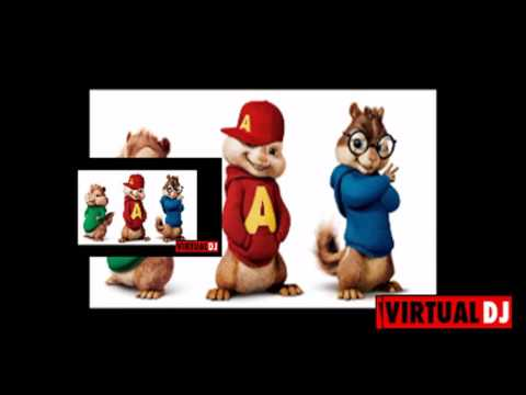 Every Time I Hear That Song - Alvin And The Chipmunks