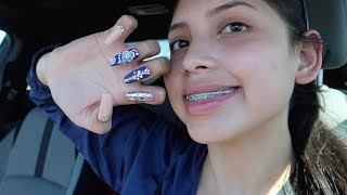 getting-my-nails-done-again-vlog