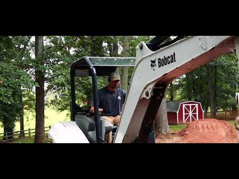 JFJ & SONS CONSTRUCTION, RESTORATION AND REMODELING, LLC