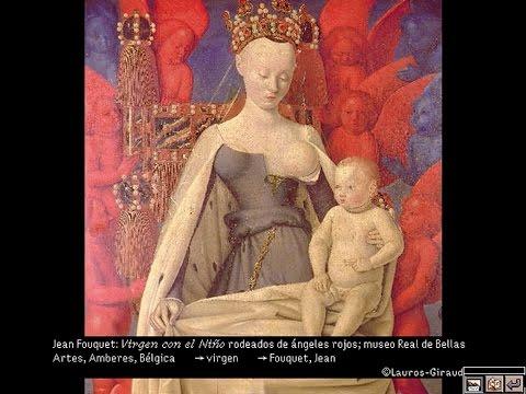 Enciclopedia Multimedia Salvat (Juego) (DigiQuest Multimedia, Salvat Multimedia) (Windows) [1997]