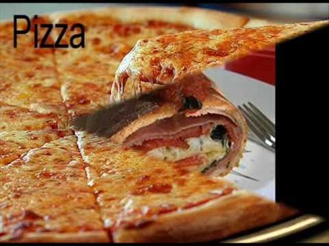 Pizza Upper Darby - New Long Lane Pizza