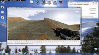 Как сделать из демки, видео в кс 1.6(, 2014-09-05T10:36:56.000Z)