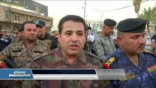 Irak'ta Sular Durulmuyor