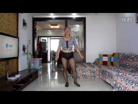 asian mature put in black pantyhose and dance from YouTube · Duration:  4 minutes 55 seconds