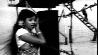 Kannilae Enna Undu Video Song - Aval Oru Thodarkadhai