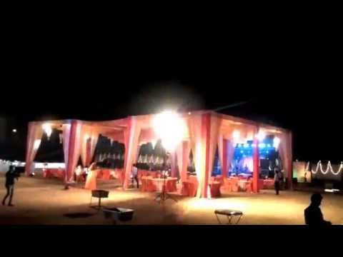 """""Unforgettable,unbelievable,wedding planner punjab,chandigarh,zirakpur,mohali,india,globe,hariyana"