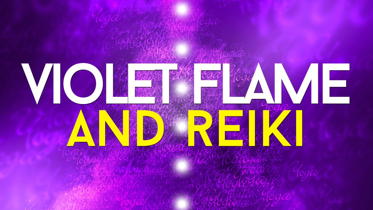 How to learn reiki at home for free