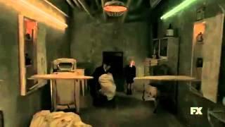Американская история ужаса Тизер 5 сезон