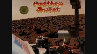 Watch Matthew Sweet All Over My Head video