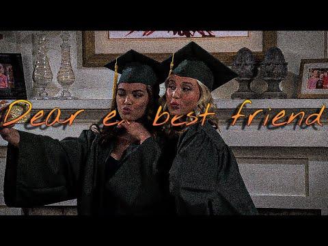 Download ALEXA AND KATIE || dear ex best friend