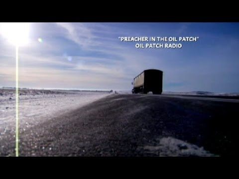 The Americans with Charlie LeDuff: North Dakota Oil Boom (HD)