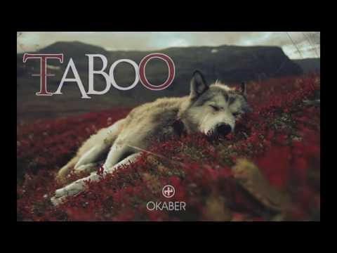 Okaber - Taboo - Turanda Görüşek