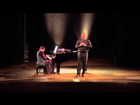 Gustavo Grobocopatel y  su rol como artista:  En la música soy uno más