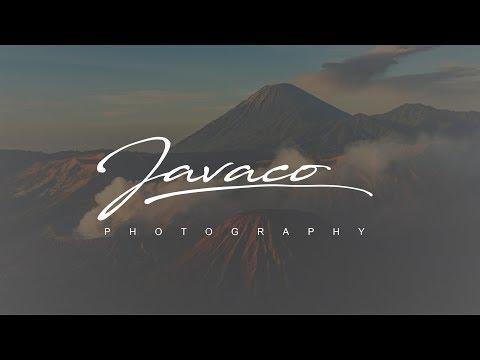 digital-signature-logo-in-photoshop-cc-2017
