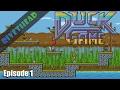 Duck Game- E1-