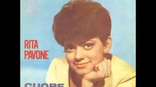 Cuore(1963)  Rita Pavone