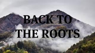 Ermenegildo Zegna Winter 2017: back to the roots