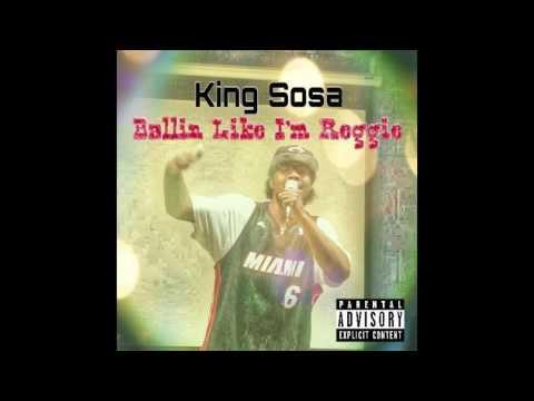 King Sosa - Bolingbrook