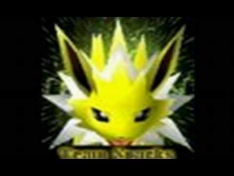 pokemon Sprite adventure trailer