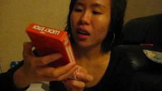 Yummy Japanese Snacks Haul!! Thumbnail