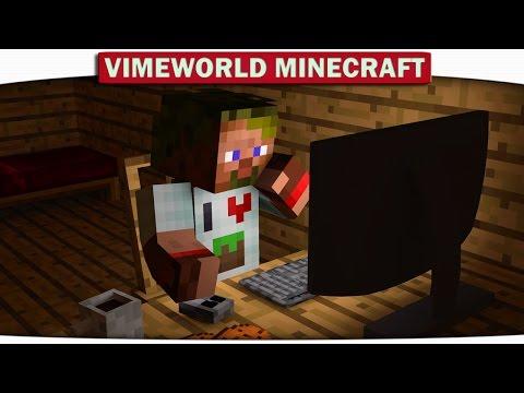 ч.22 РАБОЧИЕ Читы для ТАНЦУЛЕК!!! - Minecraft - Видео из Майнкрафт (Minecraft)