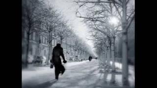ليالي الشمال الحزينة فيروز