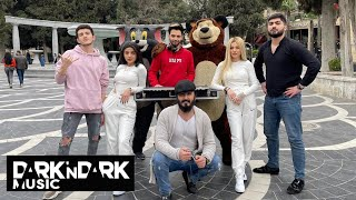 Besir Gelir - Vüqar Bileceri Feat. Yegis ( Remix Farshid Milani )