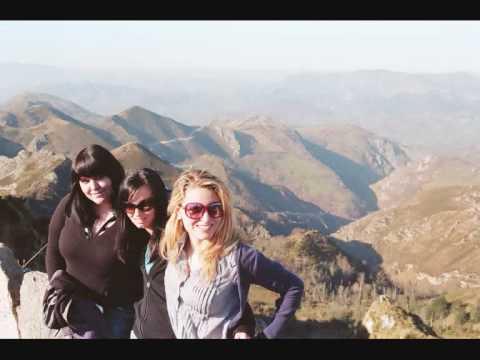 visita diego asturias