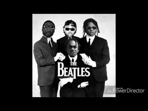 Rae Sremmurd - Black Beatles (Feat. Gucci Mane)...