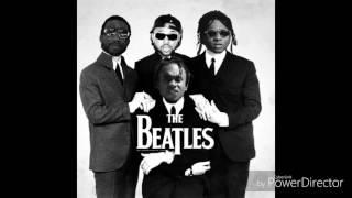 Rae Sremmurd - Black Beatles (Feat. Gucci Mane) Slowed Down
