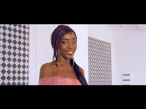 Смотреть клип Singleton - Téléphone Love