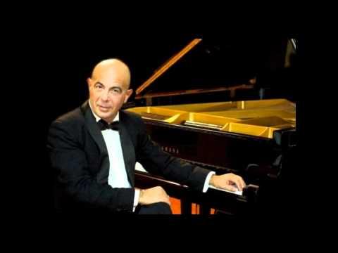 Roberto Santucci - White Golden Dreams