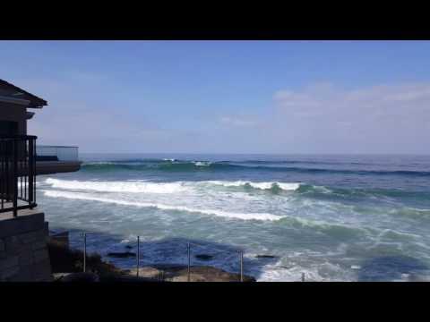 Free Download Brooks Street Laguna Beach Mp3 dan Mp4