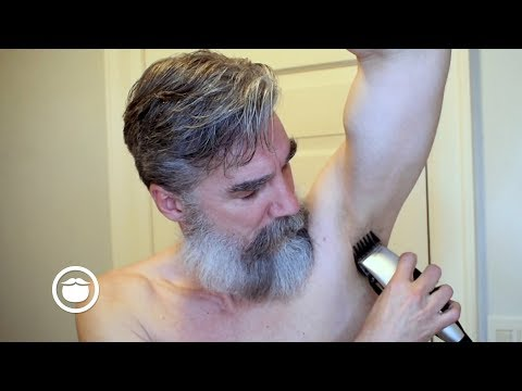 how-(and-why)-to-shave-body-hair