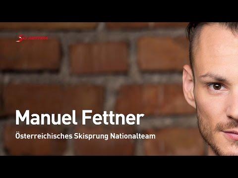 #frischerwind - Manuel Fettner im Interview