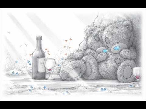 miran rudan - naj vino tvoj poljub sladi Mp3