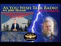Peter Maxwell Slattery As You Wish Talk Radio Contact Down Under