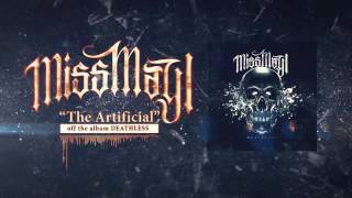 Watch Miss May I The Artificial video