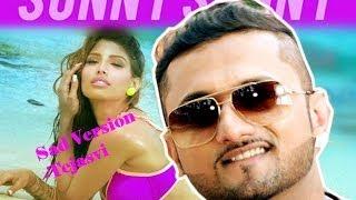 Sunny sunny- yaariyan (sad rock cover) - tejasvi chaudhary