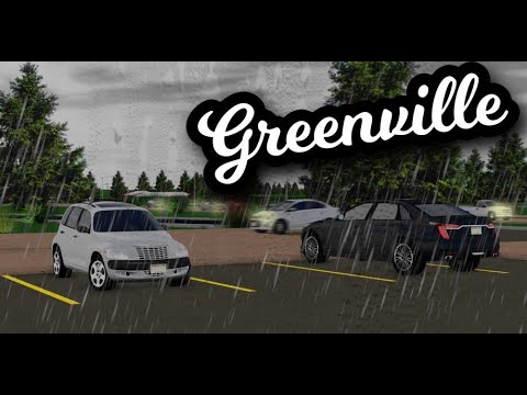 Greenville Beta Roblox Free Robux Codes Enter You Email