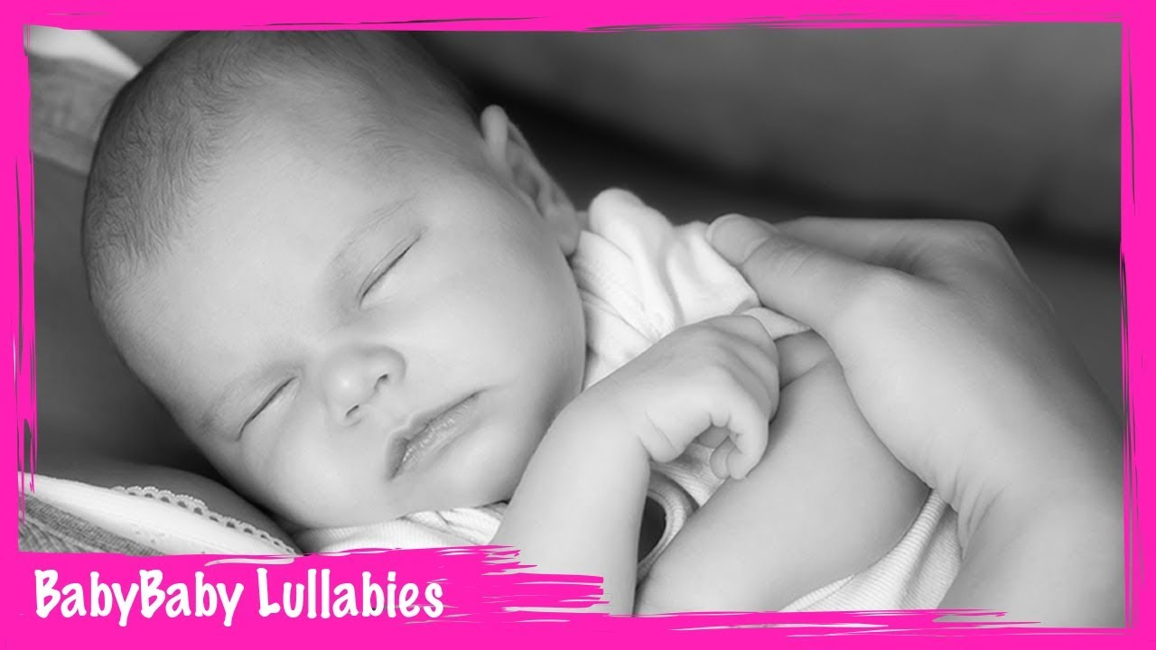 Lucy Locket Nursery Rhyme Lullaby | Baby Sleep Music ♫ Lullabies for Babies to go to Sleep