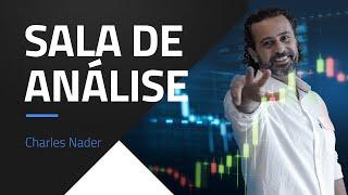 🔵 Pregão AO VIVO com Charlles Nader - 19/06 thumbnail