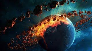 какой возраст нашего мира? Сколько лет нашей планете? Какой возраст вселенной? Руслан Нарушевич