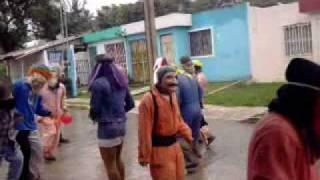 Carnaval de santa maría Coatzintla Ver.1 .3gp