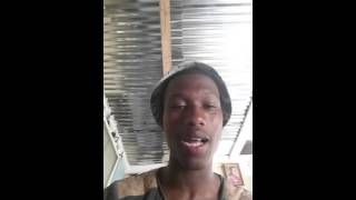 Undizobozile by Incoko lakwaNgcoko (Ayakha Ngcoko)