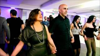 30.04.2012 Tanz in den Mai Wiesbaden Hago SC Mesopotamien
