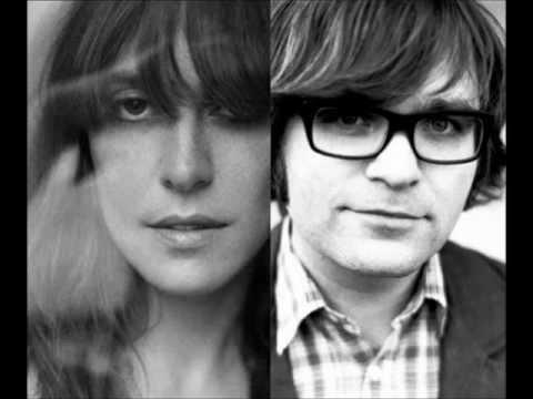 """Train Song"" by Feist & Ben Gibbard"