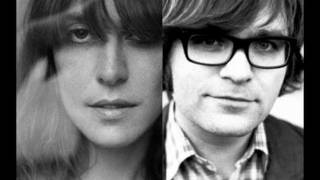 """Train Song"" by Feist & Ben Gibbard"