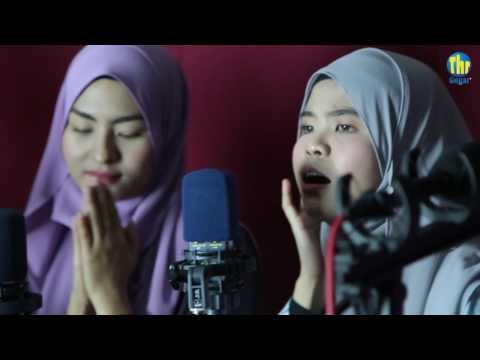 Gabungan Artis FMC Music - Lebaran Terindah