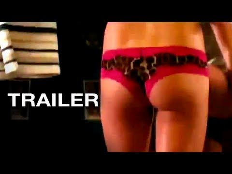 LOL - Laugh Out Loud Official Trailer #1 - Miley Cyrus Movie (2012)